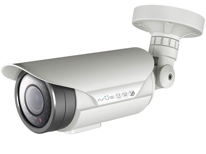 IVUE NW351-PT камера видеонаблюденияNW351-PTIP-камера имеет разрешение 1280х960, поддерживает функцию PoE (питание через локальную сеть), полная совместимость с браузером Internet Explorer и полная совместимость со всеми мобильными платформами, такими как Apple и Android. Так же камера имеет функции маскировки отдельной области, функция обнаружения движения и тревоги по датчику, стандарт сжатия видео H.264. Совместимость с мобильными операционными системами позволяет пользователям видеонаблюдения удалённо заходить на свои камеры, находясь в любой точке мира, имея в своих руках лишь мобильный телефон или планшет с доступом в интернет. Вход осуществляется через специальные программные приложения, которые можно бесплатно скачать в Google Play и iTunes Store.Различные стандарты сжатия видео нужны для оптимизации пропускной способности сети и объёма жёстких дисков за счёт уменьшения размера файлов видеозаписей. Новейший стандарт H.264 значительно повышает эффективность сжатия видеопотока при сохранении высокого качества.PoE (Power other Ethernet) – это технология, позволяющая передавать данные и электропитание одновременно через сетевой кабель витая пара удалённо подключенному устройству. При использовании данной технологии, потребность в использовании кабелей питания пропадает, что существенно облегчает монтаж видеокамер. Передача данных и питания происходит на расстоянии до 100 метров сетевого кабеля. Основным стандартом PoE технологии является лицензируемый стандарт IEEE802.3af.Широкий динамический диапазон (WDR) - это специальная технология в видеокамерах, позволяющая вести съёмку в сложных условиях неравномерного освещения частей изображения, передающая всю яркость объектов и контраст картинки.Инфракрасные светодиоды автоматически активируются при наступлении тёмного времени суток, либо при выключении освещения в помещении. Данная технология в видеокамерах позволяет вести видеонаблюдение даже в условиях низкой освещённости и полного отсутствия света.