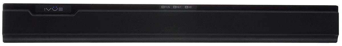 IVUE NVR-882K25-Н2 регистратор системы видеонаблюдения - Регистратор