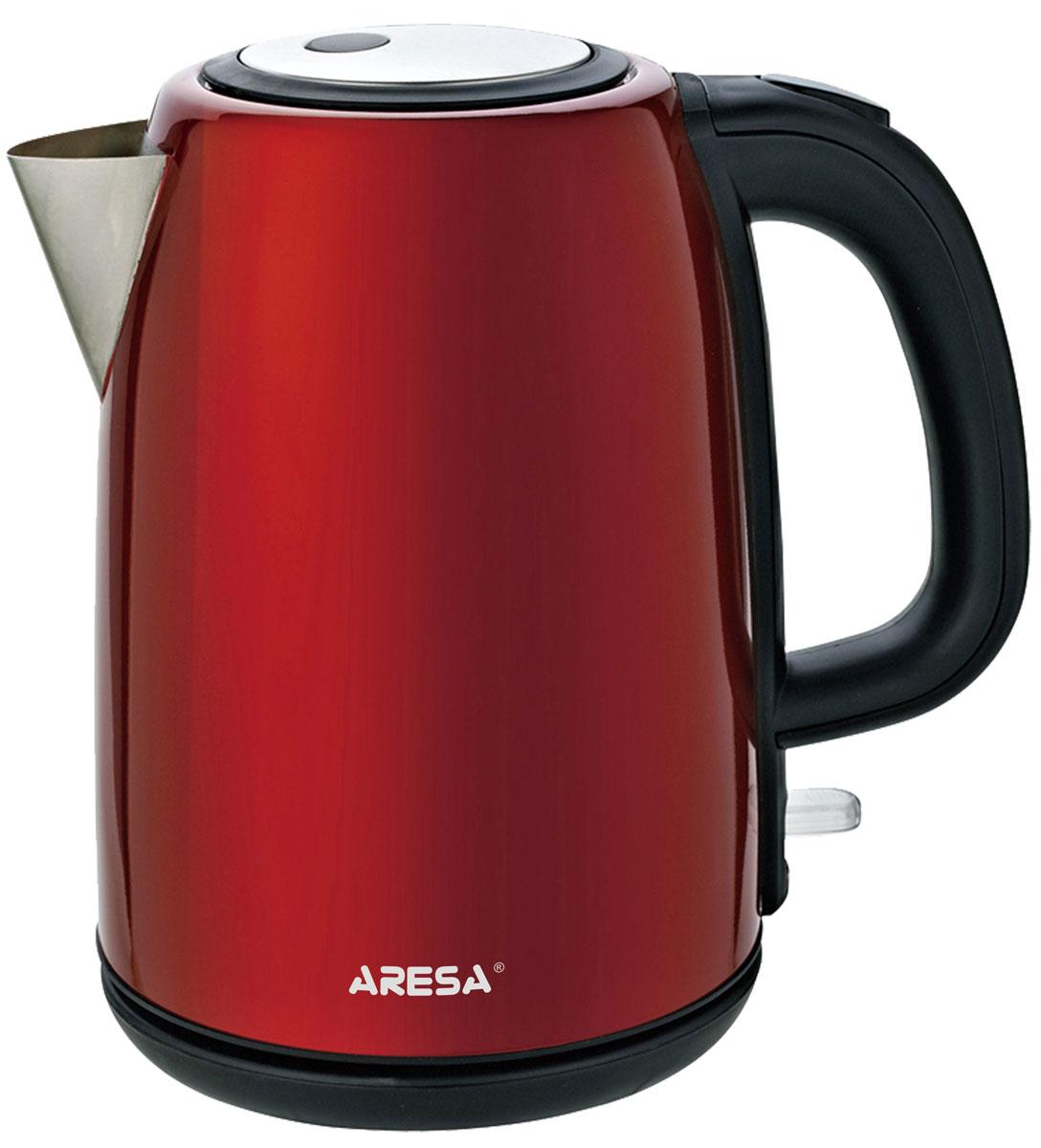 Aresa AR-3415 чайник электрический