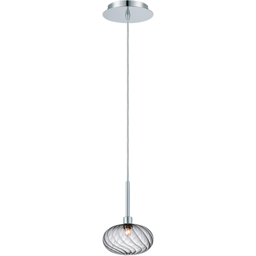 Светильник подвесной Divinare GIULIA 1146/02 SP-11146/02 SP-1