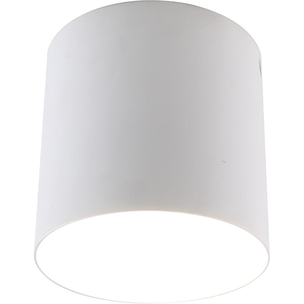 Светильник потолочный Divinare TUBO 1463/03 PL-11463/03 PL-1