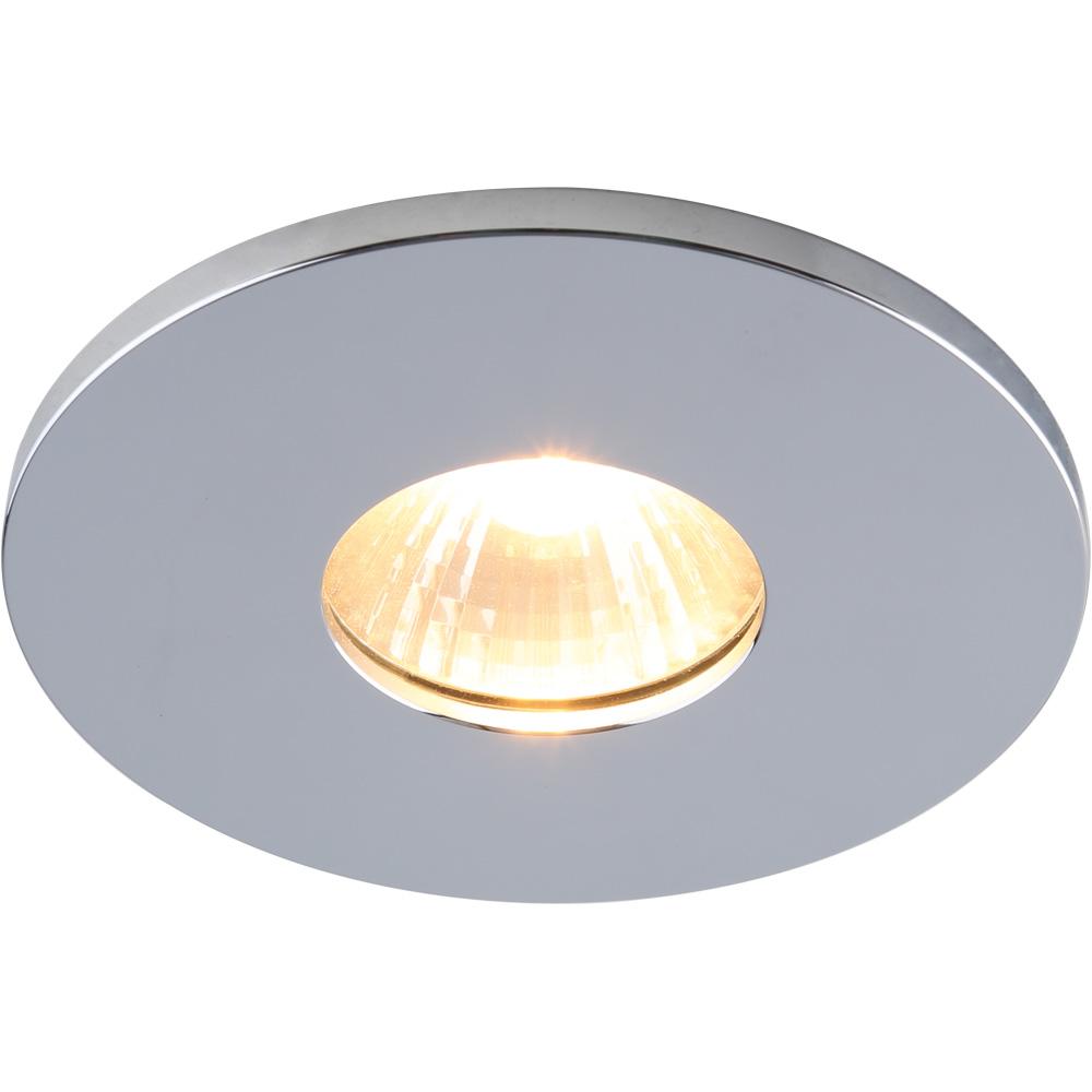 Светильник потолочный Divinare SIMPLEX 1855/02 PL-1