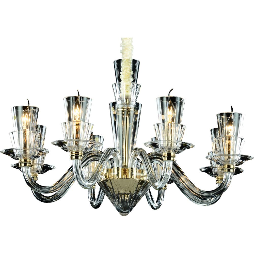 Светильник подвесной Divinare SUSANA 5122/09 LM-85122/09 LM-8