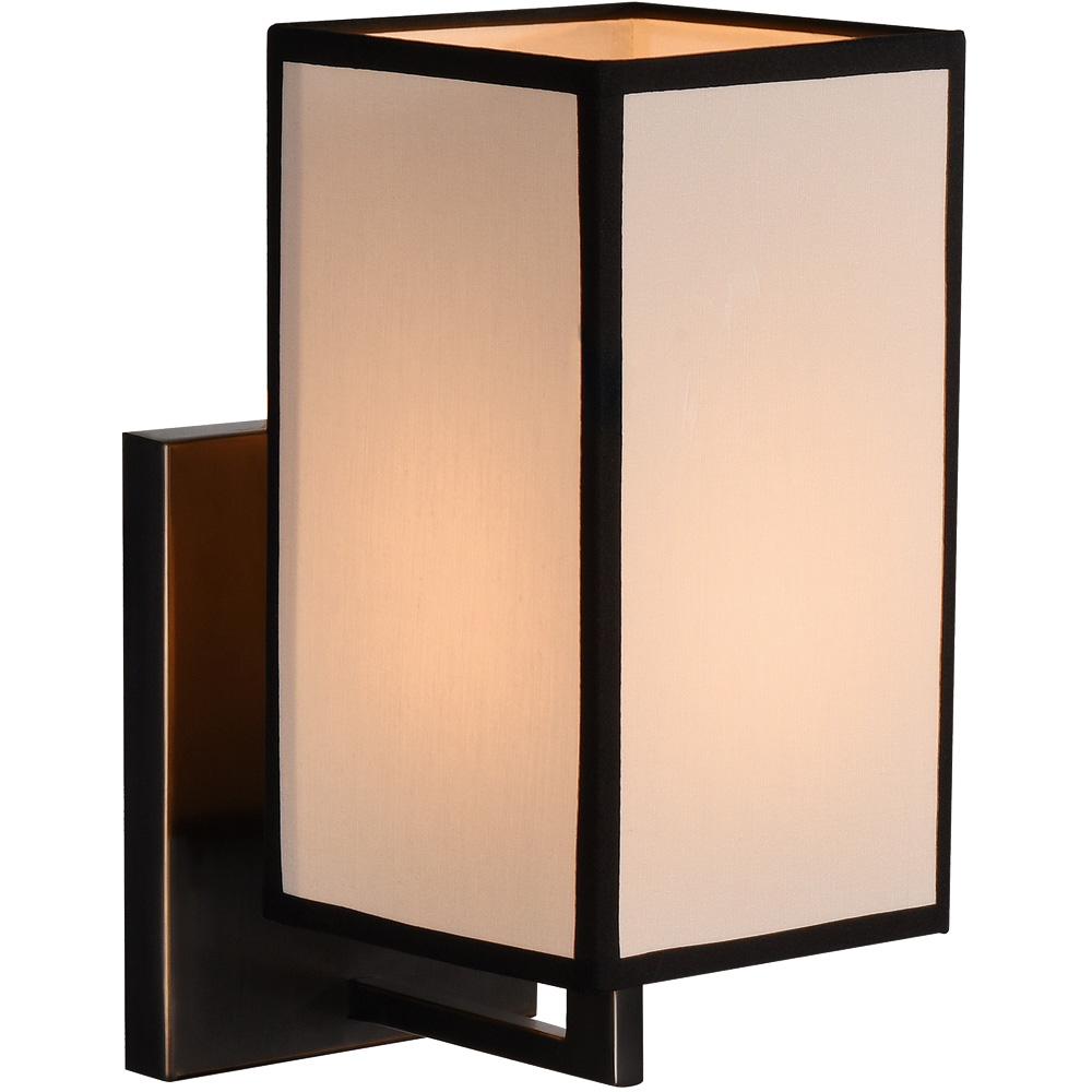 Светильник настенный Divinare Porta 5933/01 AP-1 светильник настенный divinare diana 8111 01 ap 1 4620016102640