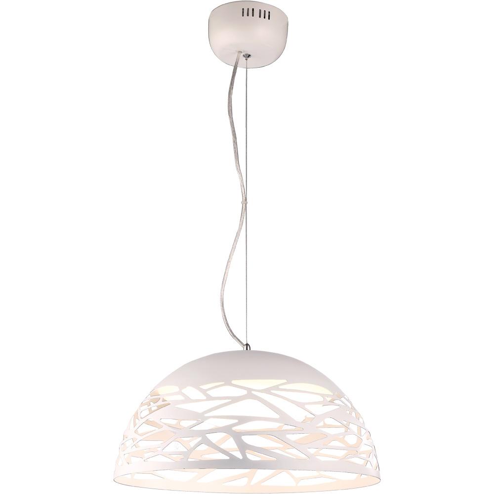 Светильник подвесной Divinare SETACCHIO 8014/03 SP-18014/03 SP-1