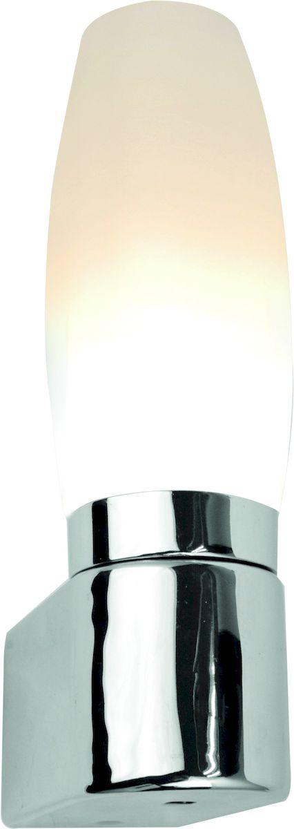 Светильник настенный Arte Lamp AQUA A1209AP-1CCA1209AP-1CC