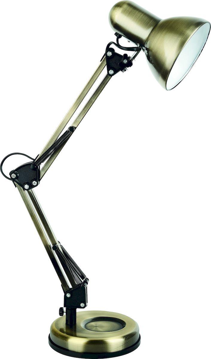 Светильник настольный Arte Lamp JUNIOR A1330LT-1ABA1330LT-1AB
