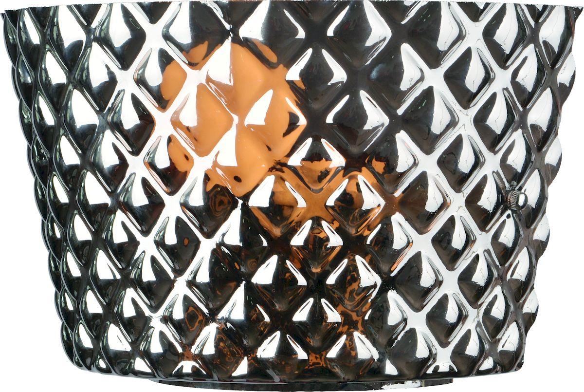 Светильник настенный Arte Lamp FACEZIA A1554AP-1CCA1554AP-1CC