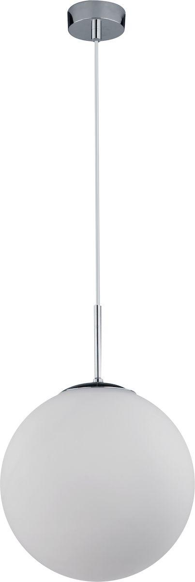 Светильник подвесной Arte Lamp VOLARE A1562SP-1CCA1562SP-1CC
