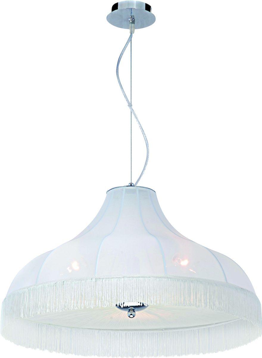 Светильник подвесной Arte Lamp GRANNY A2119SP-3CCA2119SP-3CC