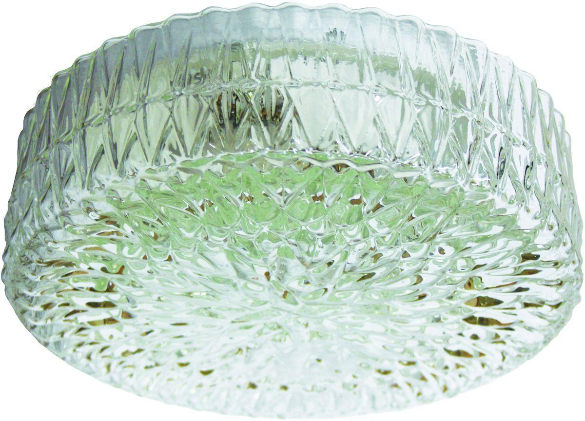 Светильник настенно-потолочный Arte Lamp Crystal A3420PL-1SSA3420PL-1SS
