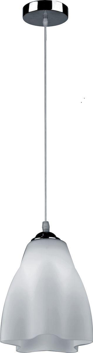 Светильник подвесной Arte Lamp CANZONE A3469SP-1CCA3469SP-1CC