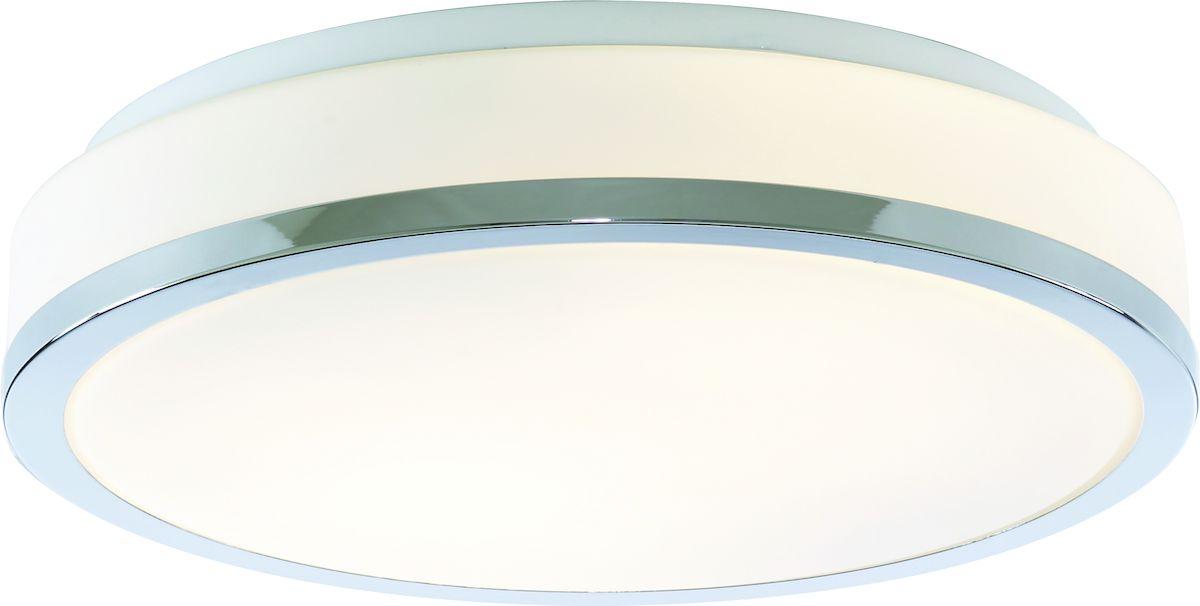 Светильник настенно-потолочный Arte Lamp Aqua A4440PL-3CCA4440PL-3CC