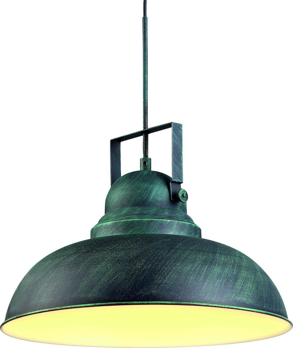 Светильник подвесной Arte Lamp MARTIN A5213SP-1BGA5213SP-1BG