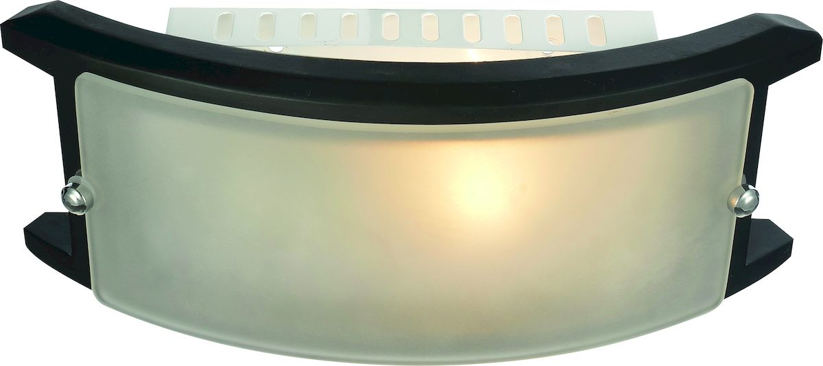 Светильник настенный Arte Lamp ARCHIMEDE A6462AP-1CKA6462AP-1CK
