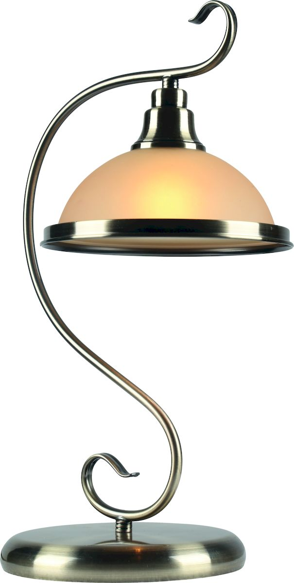 Светильник настольный Arte Lamp Safari A6905LT-1ABA6905LT-1AB