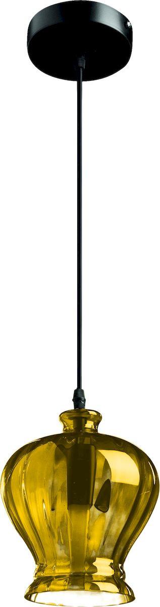 Светильник подвесной Arte Lamp FESTA A8127SP-1AMA8127SP-1AM