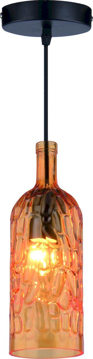 Светильник подвесной Arte Lamp FESTA A8132SP-1AMA8132SP-1AM