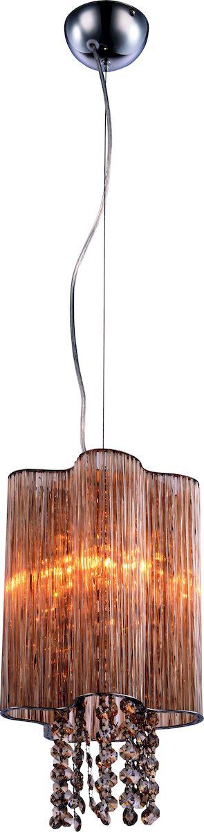 Светильник подвесной Arte Lamp TWINKLE A8560SP-1CGA8560SP-1CG