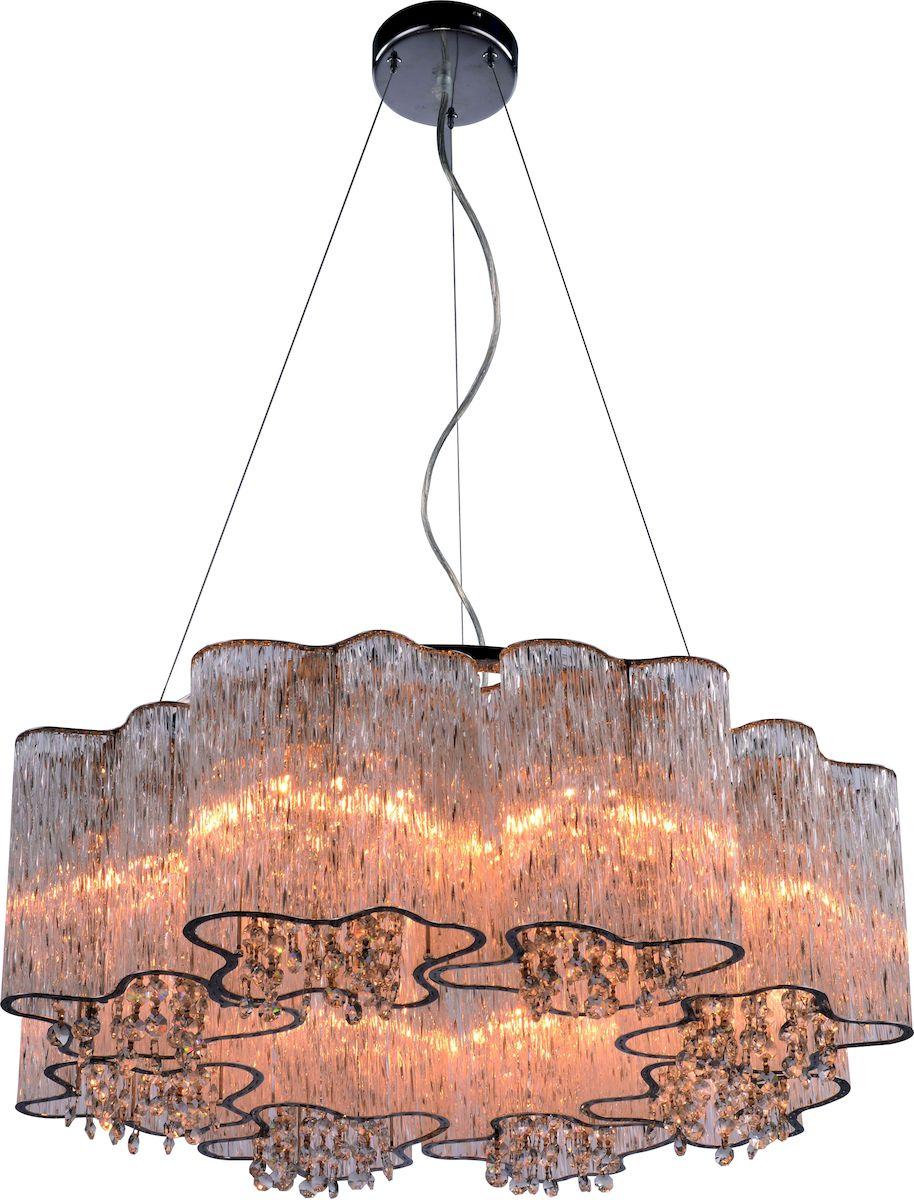 Светильник подвесной Arte Lamp TWINKLE A8560SP-8CLA8560SP-8CL