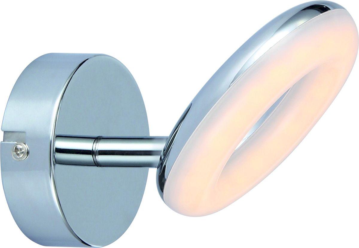 Светильник настенный Arte Lamp CIAMBELLA A8972AP-1CCA8972AP-1CC