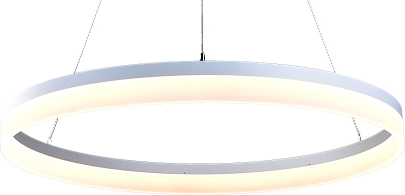 Светильник подвесной Arte Lamp ROTONDO A9308SP-1WHA9308SP-1WH