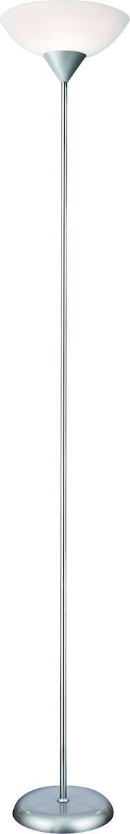 Светильник напольный A9569PN-1SI