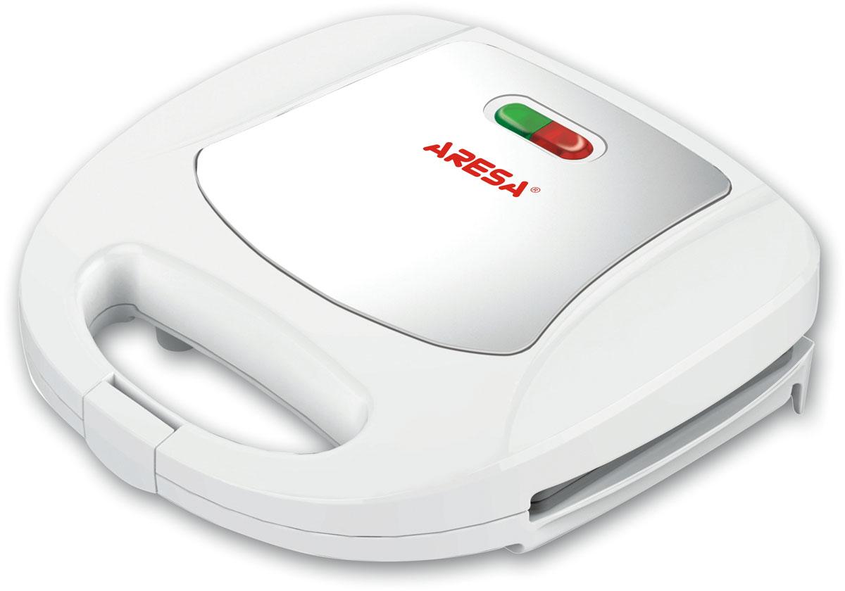 Aresa AR-1205 сэндвичница весы aresa sb 307