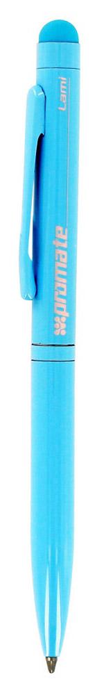 Promate Lami, Blue ручка-стилус для мобильного телефона