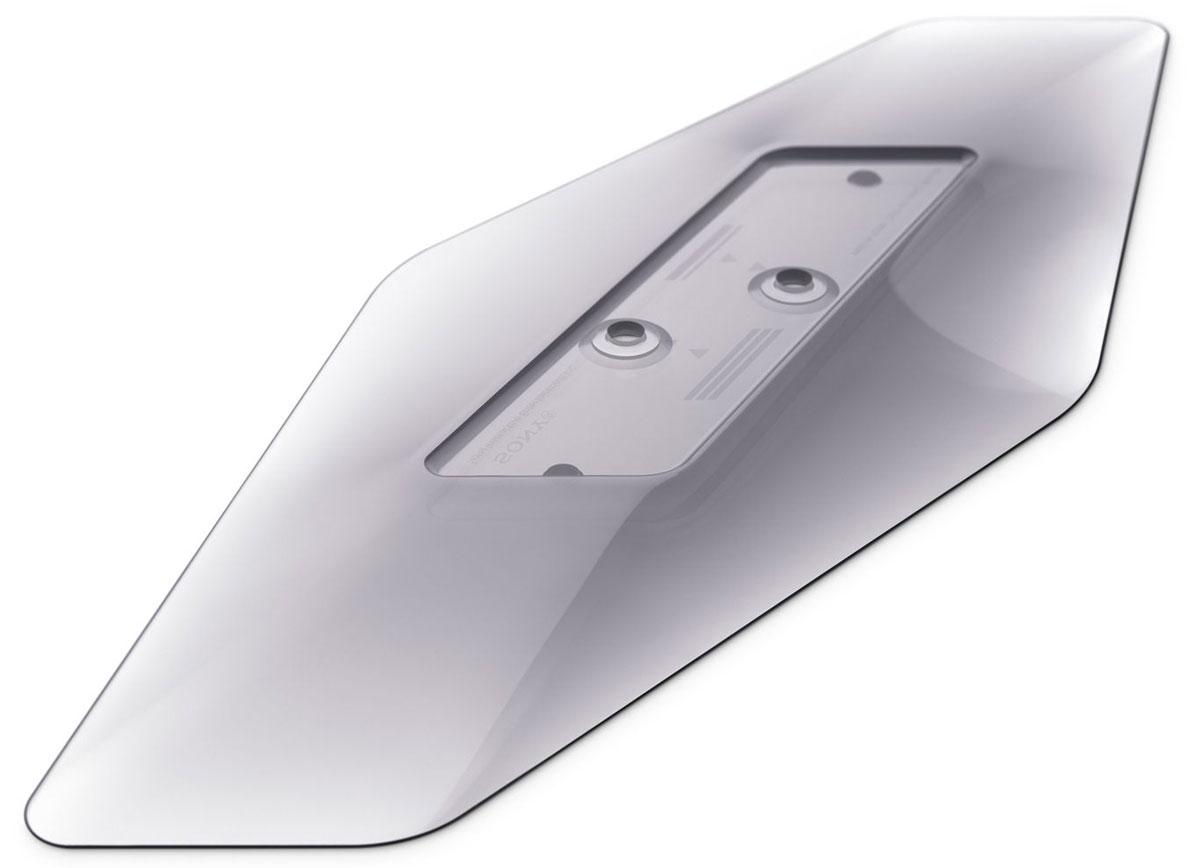 Вертикальный стенд для PlayStation 4 (CUH-ZST2E)