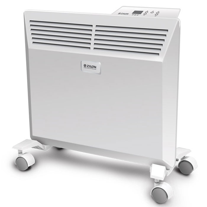 купить  ZILON ZHC-1500 Е3.0 электрический конвектор  онлайн