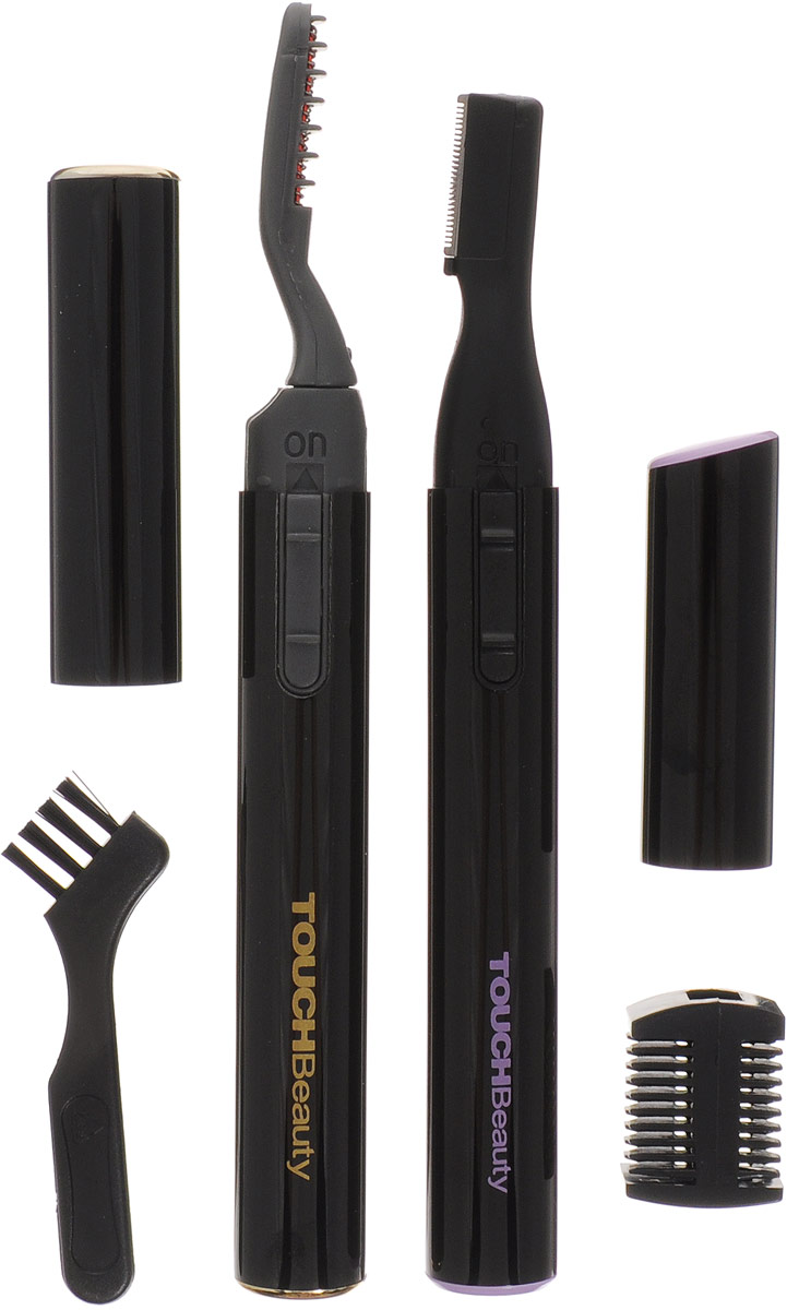 Косметический набор Touchbeauty AS-1301