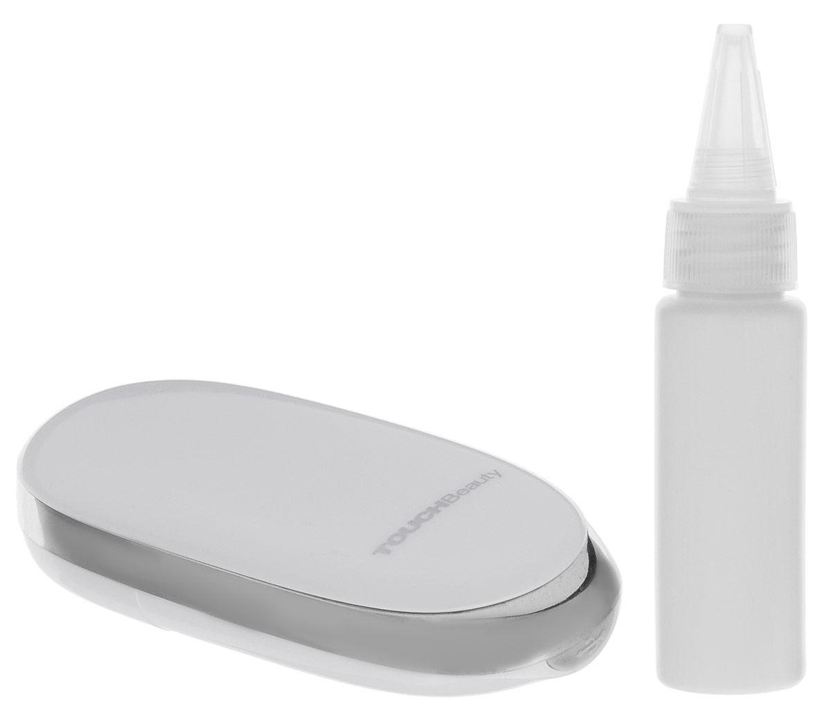 Прибор для увлажнения кожи TOUCHBEAUTY AS-1185AS-1185_