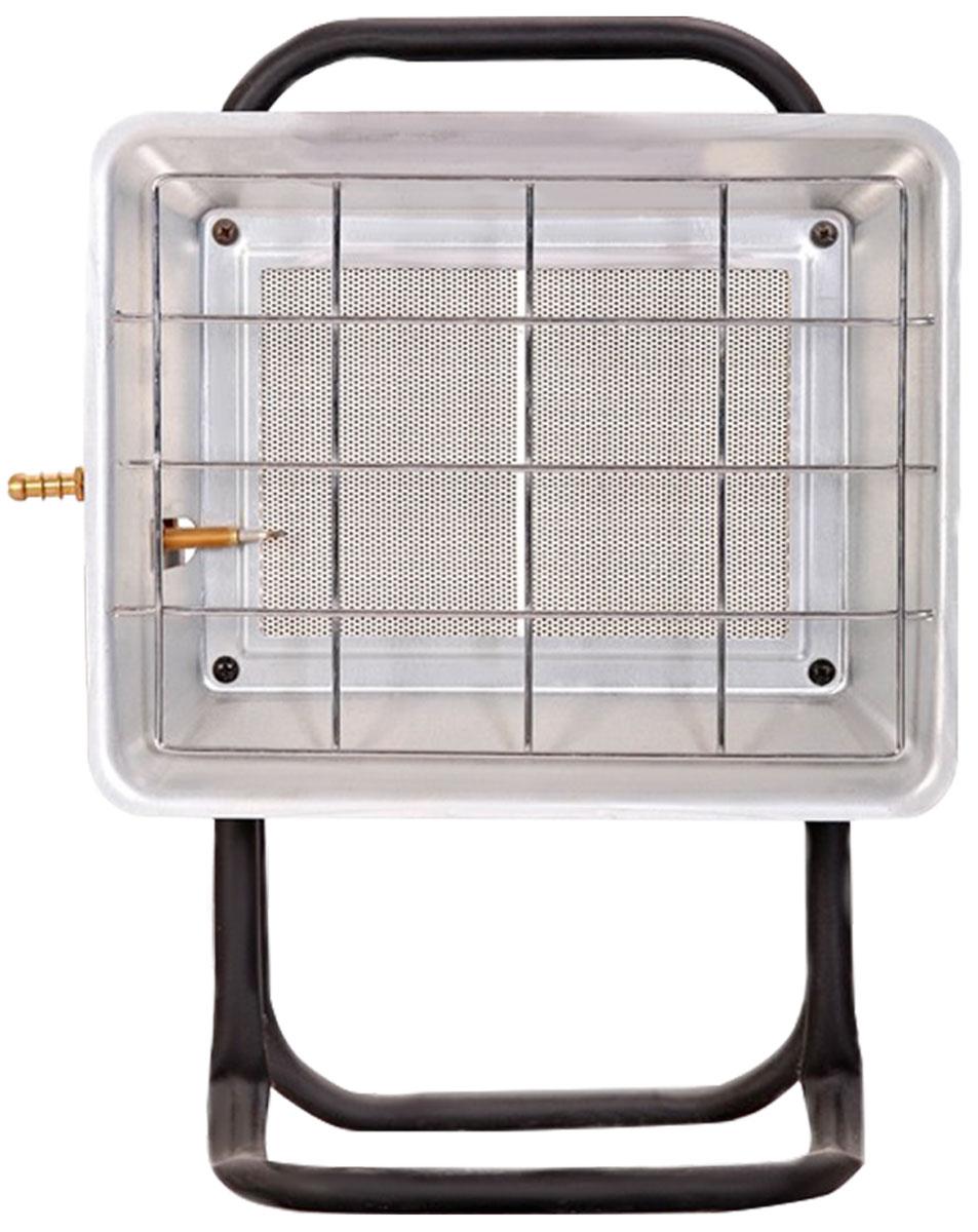 Timberk TGH 4200 X2 газовый керамический обогреватель обогреватель timberk tor 21 1206 bcl