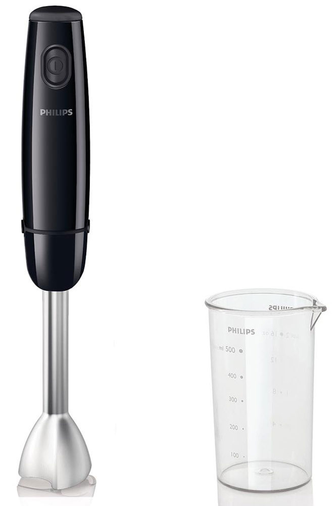 Philips HR1604/90 блендер