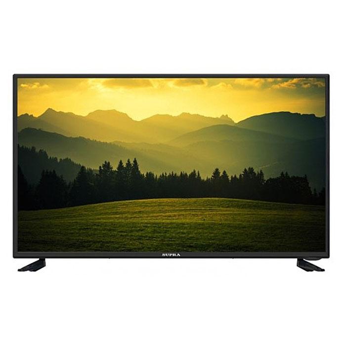 Supra STV-LC24T560FL телевизор - Телевизоры