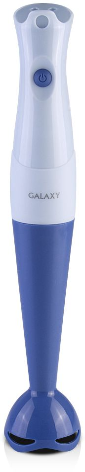 Galaxy GL 2113 блендер