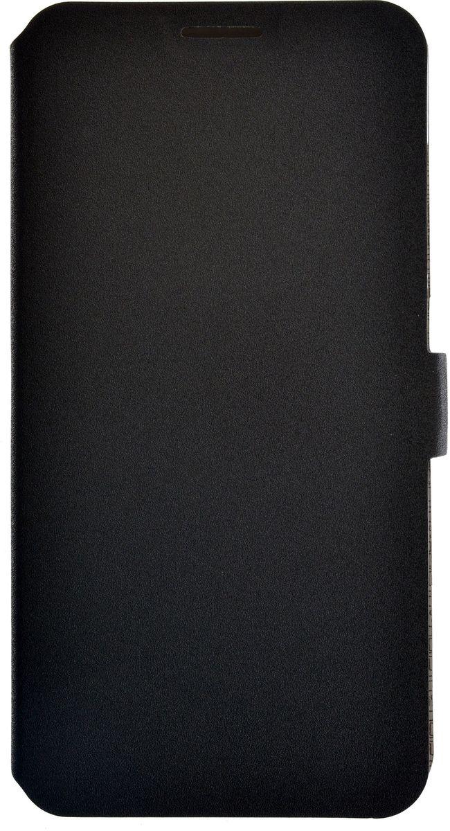 Prime Book чехол для LeEco Le Max 2, Black2000000098876Чехол-книжка Prime Book для LeEco Le Max 2надежно защитит ваш смартфон от пыли, грязи, царапин, оставив при этом свободный доступ ко всем разъемам устройства. Также имеется возможность использования чехла в виде настольной подставки. ЧехолPrime Book- это стильная и элегантная деталь вашего образа, которая всегда обращает на себя внимание среди множества вещей.