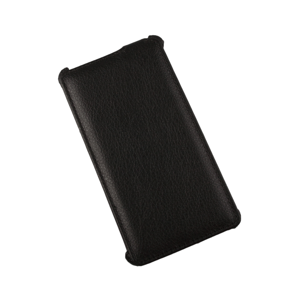 Liberty Project чехол-флип для Nokia Lumia 930, Black for nokia nokia lumia 930 n930
