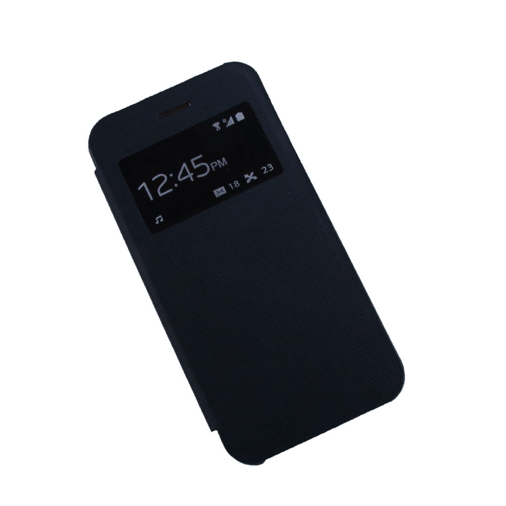 Liberty Project чехол-книжка для Apple iPhone 6/6s, BlackR0007639Чехол Liberty Project для Apple iPhone 6/6s выполнен из высококачественных материалов. Он обеспечивает надежную защиту корпуса и экрана смартфона и надолго сохраняет его привлекательный внешний вид. Чехол также обеспечивает свободный доступ ко всем разъемам и клавишам устройства. Благодаря функциональному окну отсутствует необходимость открывать чехол для того, чтобы проверить время, воспользоваться камерой или любой другой функцией.