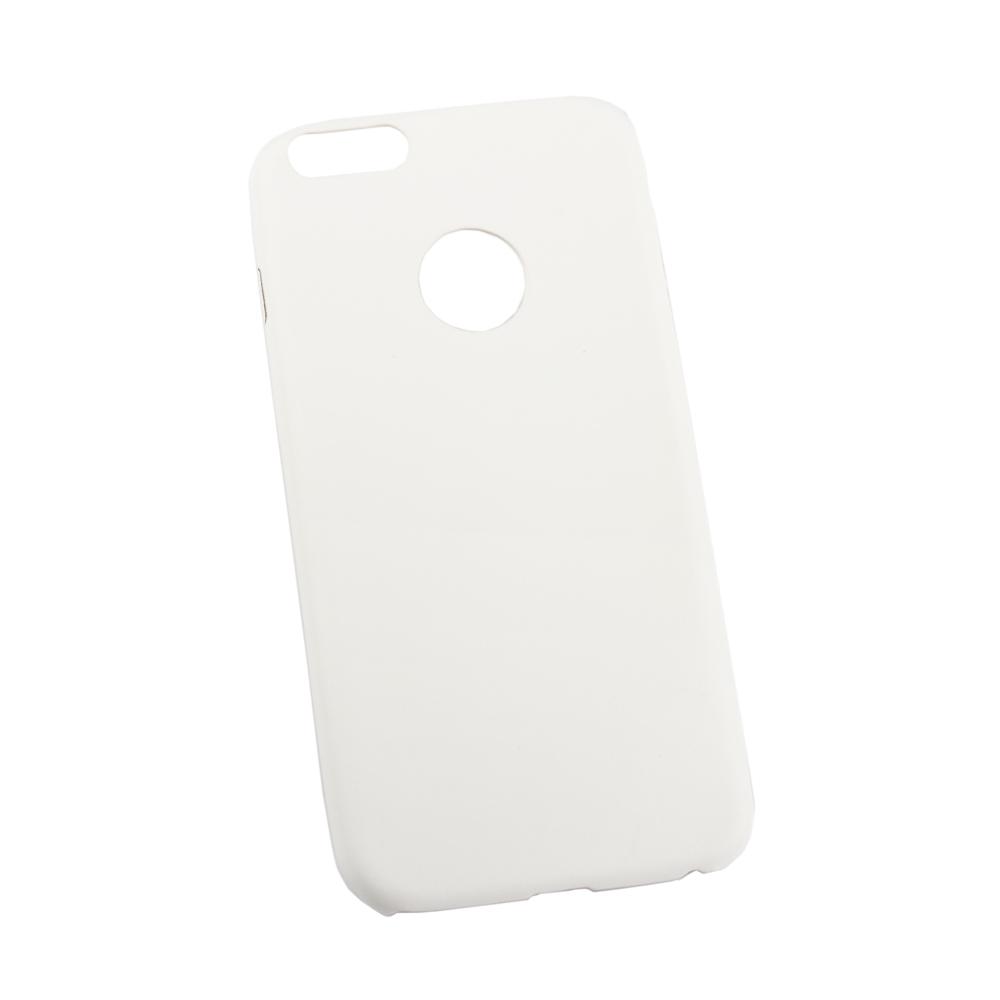 Liberty Project чехол для Apple iPhone 6 Plus/6s Plus, White