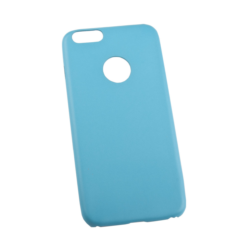 Liberty Project чехол для Apple iPhone 6 Plus/6s Plus, Blue