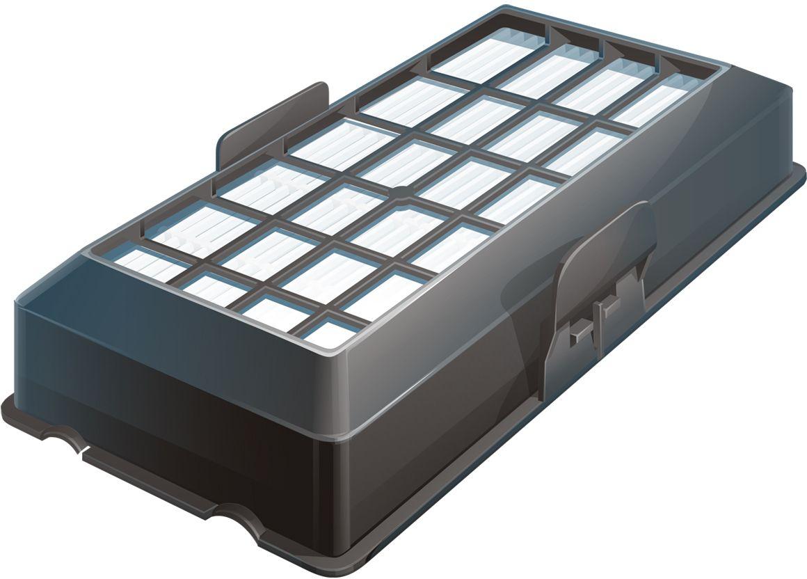Neolux HBS-07 HEPA-фильтр для пылесоса BoschHBS-07HEPA фильтр Neolux HBS-07 предназначен для пылесосов Bosch, Siemens. Обладает высочайшей степенью фильтрации, задерживает 99,5% пыли. Благодаря специальным свойствам фильтрующего материала, фильтр улавливает мельчайшие частицы, позволяя очищать воздух от пыльцы, микроорганизмов, бактерий и пылевых клещей.
