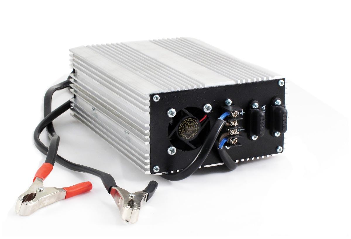 Преобразователь напряжения Орион ПН-90, 12-220В, 1500 Вт5024НАЗНАЧЕНИЕИмпульсный преобразователь напряжения служит для преобразования напряжения 12 В в эффективное напряжение 220В, модифицированный синус.ТЕХНИЧЕСКИЕ ХАРАКТЕРИСТИКИ-Максимальная мощность 1500 Вт.-Подключается к клеммам АБ с помощью крокодилов-Возможно подключение ручного электроинструмента.-Предназначен как для временного подключения к аккумулятору, так и для постоянной установки в автомобиле.-Оборудованы защитой от короткого замыкания.-Позволяют питать как маломощную бытовую аппаратуру (телевизоры, магнитолы, ноутбуки и т. д.), так и мощную.