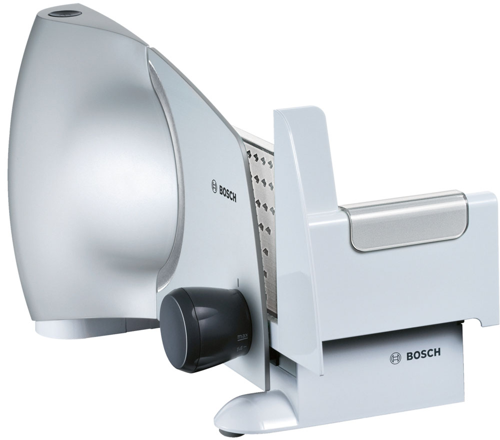 Bosch MAS6151M ломтерезка