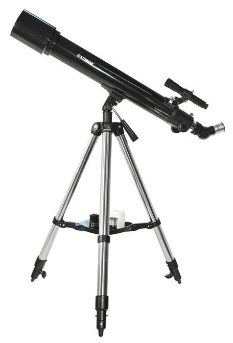 SturmanHQ2 70070AZ телескоп - Телескопы