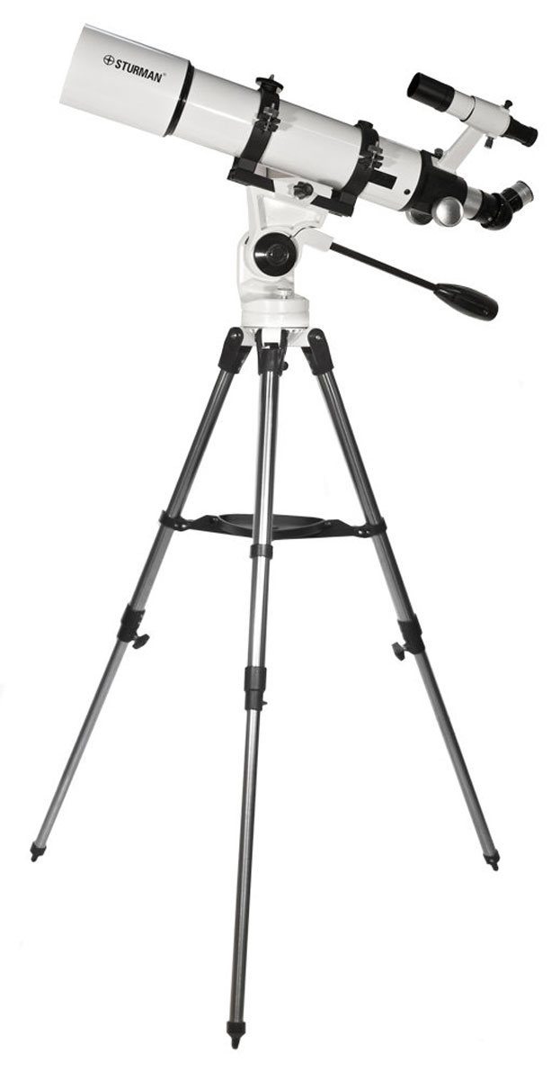 SturmanHQ2 60090AZ телескоп