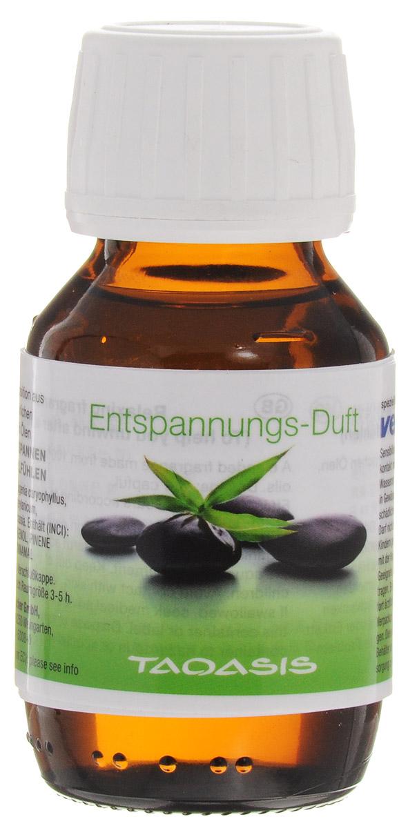 Venta Entspannungs-Duft ароматическая добавка для мойки воздуха4011143601609Ароматическая композиция Venta на основе 100% эфирных масел. Каждый аромат оказывает определенное действие:- Апельсин способствует повышению жизненного тонуса, обеспечивает прекрасное настроение и самочувствие- Эвкалипт предупреждает инфекционные заболевания, обладает антисептическим действием- Корица и гвоздика способствует восстановлению сил после стресса и физического переутомления
