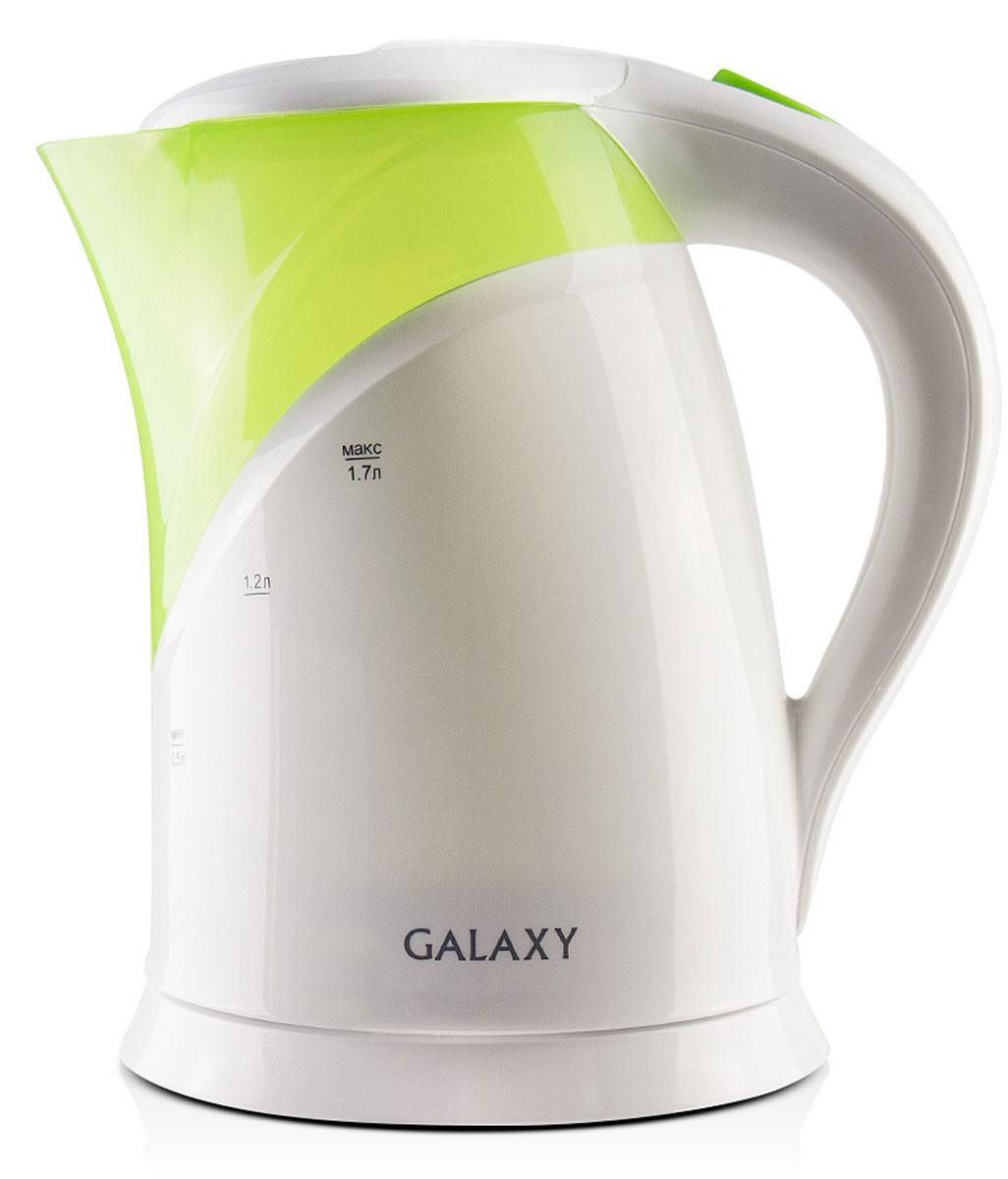0208 0 1 57a Galaxy GL 0208 электрический чайник