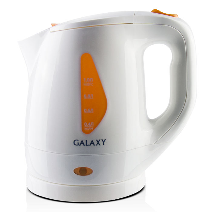 Galaxy GL 0220 электрический чайник